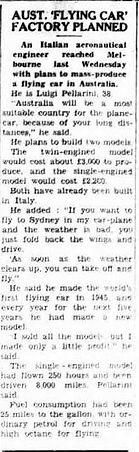 1952-12-19 Bourke [NSW] Western Herald 9