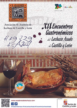 Diseño_Flyer_XII_Encuentros_Gastronómico
