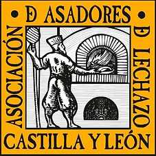 Asociación de Asadores de Lechazo de Castilla y León