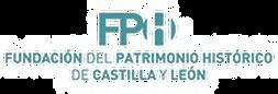Fundación del Patrimonio Histórico de Castilla y León