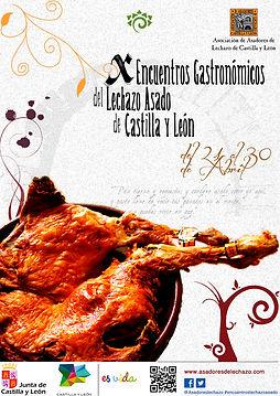 X_Encuentros_Gastronómicos_2014-CARTEL.j