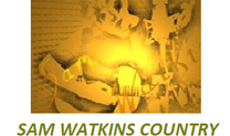Sam Watkins Country comes on board