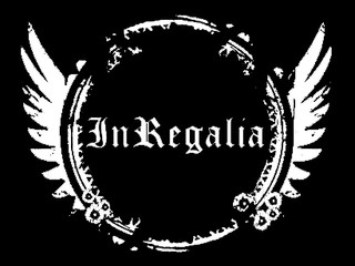 The InRegalia story