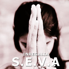SEVA-Artwork-Final.jpg
