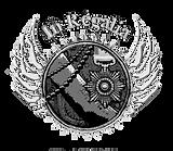 InReglia logo psd_small_CLEAN_Greyscale.