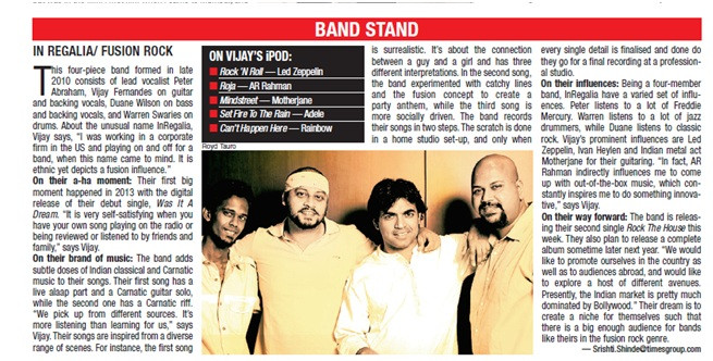Band_Stand.jpg
