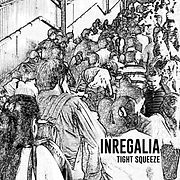 Tight Squeeze EP - front cover.jpg