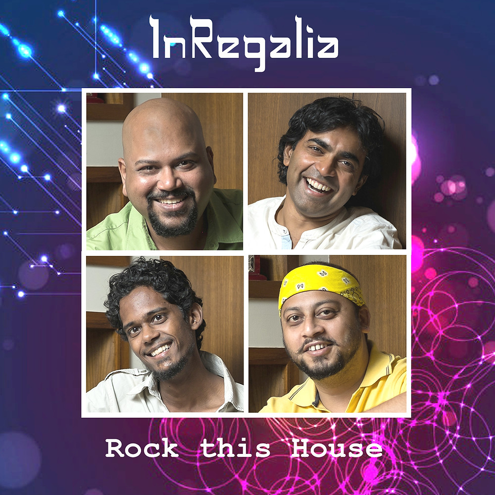 InRegalia_Rock this House_FINAL COVER.jpg