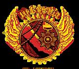InReglia logo psd_small_LetterHead.png