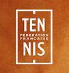 logo-fft.jpg
