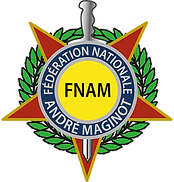 Logo-Federation-André-Maginot-small.png