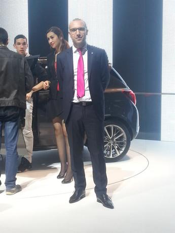 Opel_commercial_1.jpg