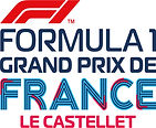logo GPF.jpg