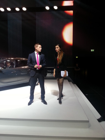 Opel_commercial_2.jpg
