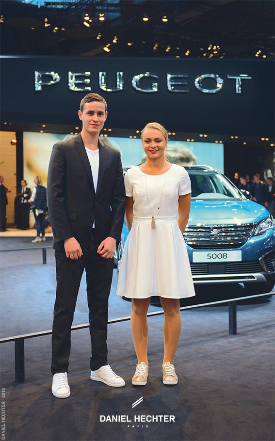 Salon Auto Peugeot.jpg