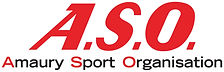 Logo_ASO.svg copie.jpg