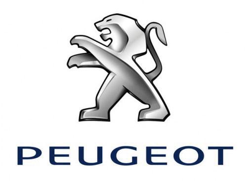 pigeot1