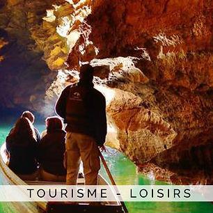 Menu Principal Tourisme Loisirs.jpg