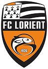 1200px-Logo_FC_Lorient_Bretagne-Sud.svg
