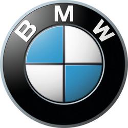logo-bmw copie