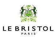 Le-Bristol-Logo-300x222-300x222.jpg