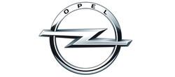 logo-Opel copie