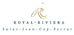 logo rr.jpg