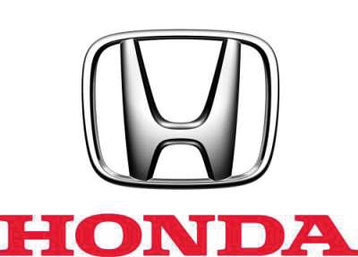 logo-honda-2