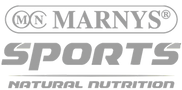 Logo-marnys-nuevo.png