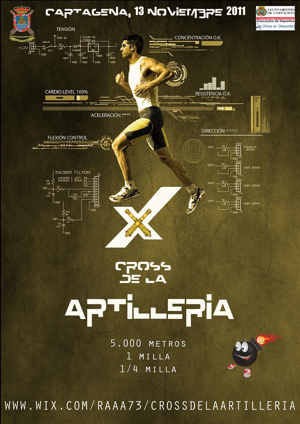 CROSS+ARTILLERIA+2011+sin+logotipos.jpg