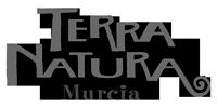 logo_tn.png