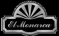 el-monarca.png