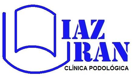 Logo Díaz Urán.jpg