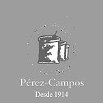 perez-campos.png
