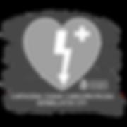 thumbnail_LogoCT_CardioProtegido_SinFond