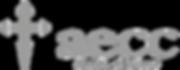 AECC_logotipo.png