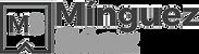 logo-web-minguez-saez.png