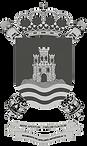 Escudo-del-RAAA-73-SIN-FONDO.png