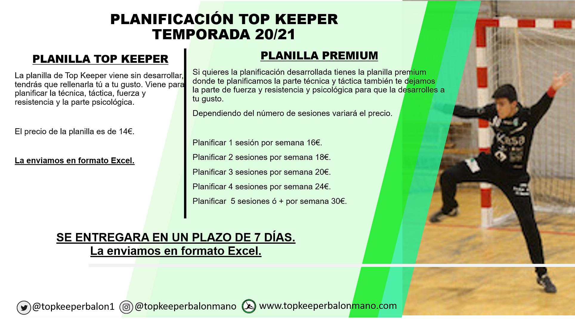 PLANIFICACION TOP KEEPER.png