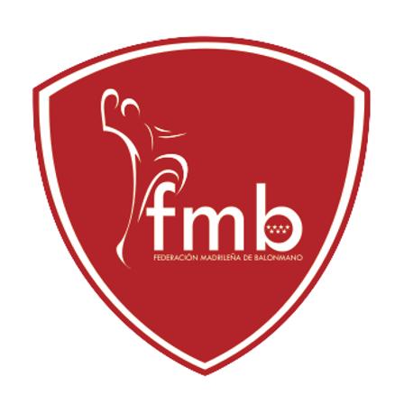 escudo fmb.png