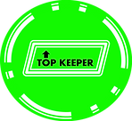 LOGO TOP KEEPER.png