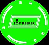 LOGO TOP KEEPER.png