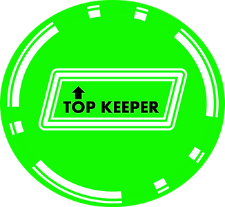 LOGO TOP KEEPER SIN FONDO.png