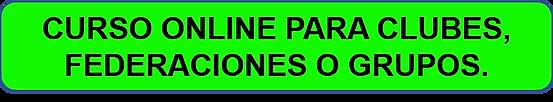 curso online grupos.png