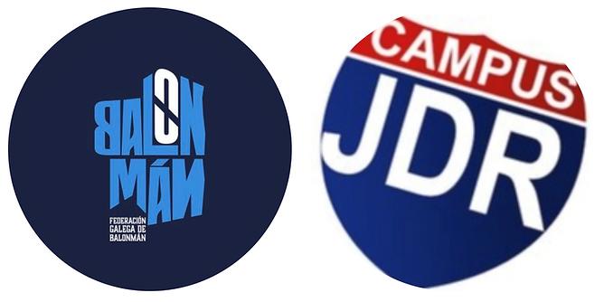 FED GALLEGA + JDR.png