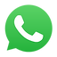 logo whatapp color.png