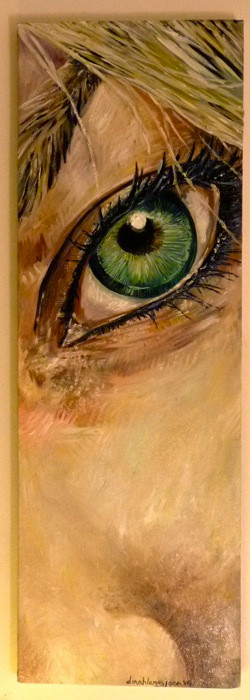 D-eye-nah