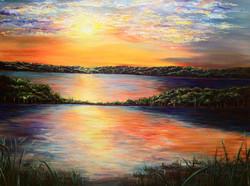 Sandy Lake