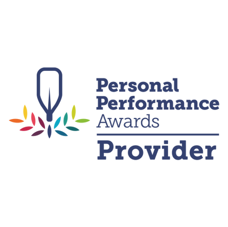 PPA_Provider (1).png