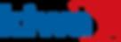 Kiwa-logo-RGBpng.png